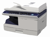Stampante-per-Ufficio